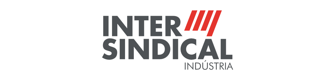 Intersindical - Indústria