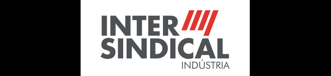 Intersindical - Indústria